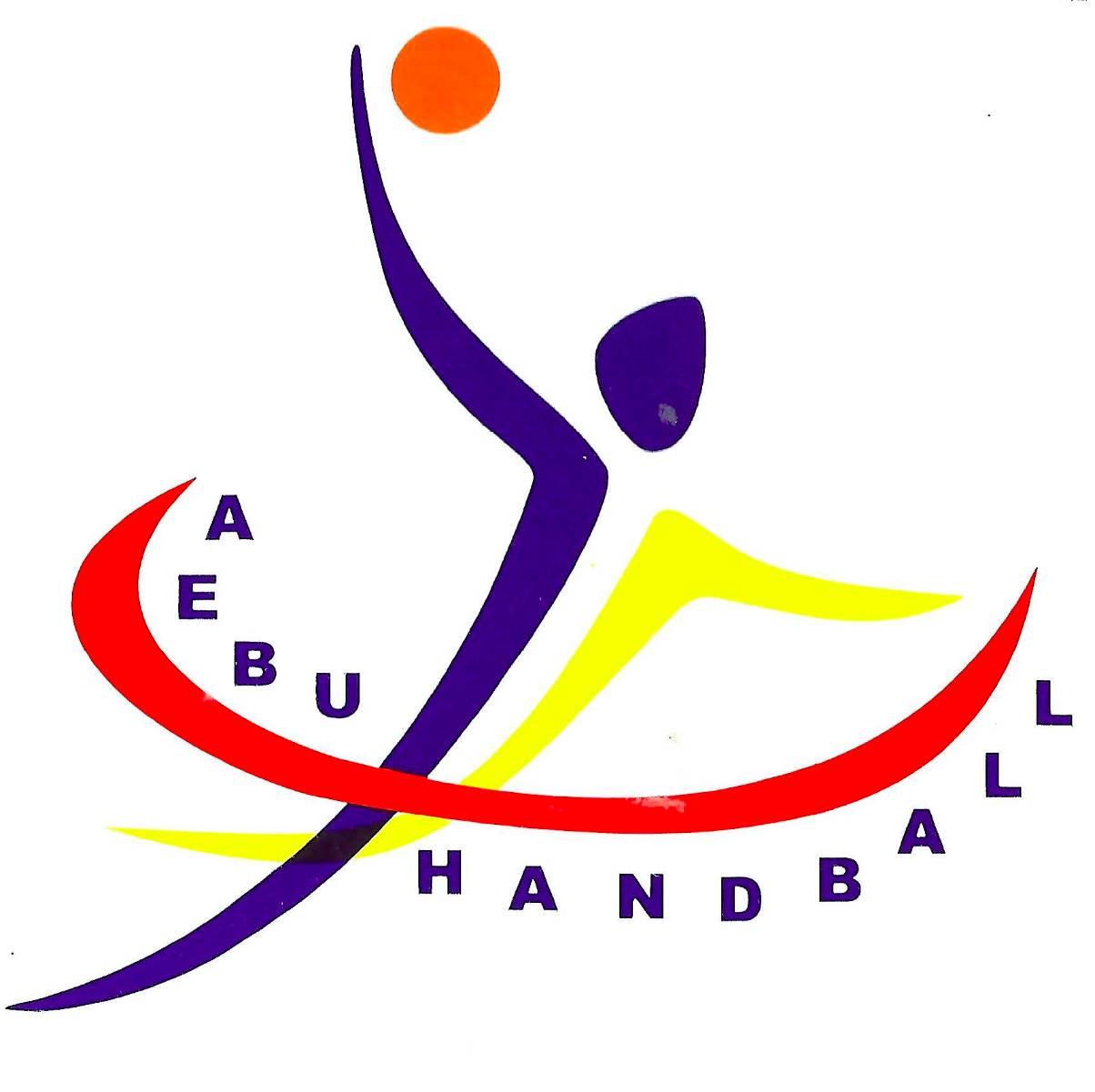 345-handball-en-la-calle-uruguay-montevideo-rambla-del-kibon-street-handball9logo