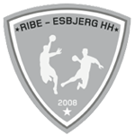 ribe-esbjerg-hh-logo