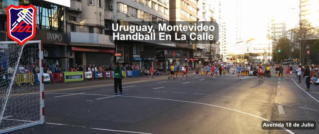uruguay-montevideo-handball-en-la-calle-3
