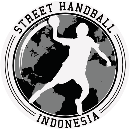 Street Handball Indonesia