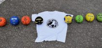Street Handball Shop News