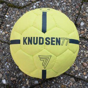 knudsen77 handball