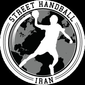 Street Handball Iran