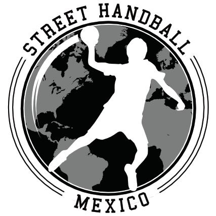 Street Handball Mexico