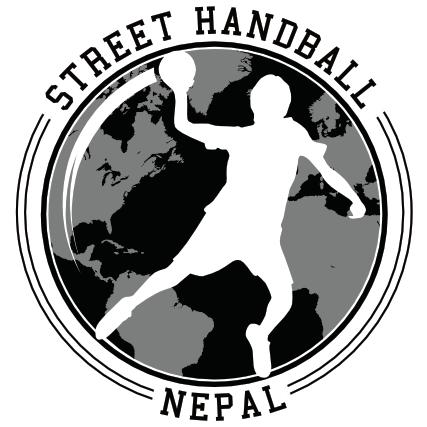 Street Handball Nepal