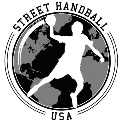 Street Handball USA