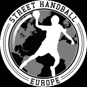 Street Handball Europe